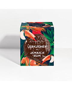 LEBKUCHEN JAMAICA RUM