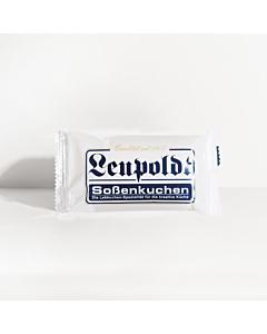 SOSSENKUCHEN - KARTON